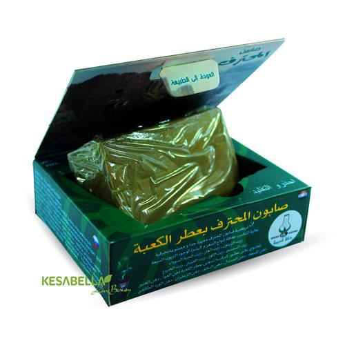 Attar AlKaaba Soap