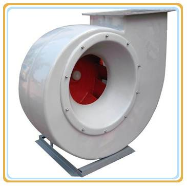 FRP fan,Roof Fan,Axial Fan,Centrifugal Fan