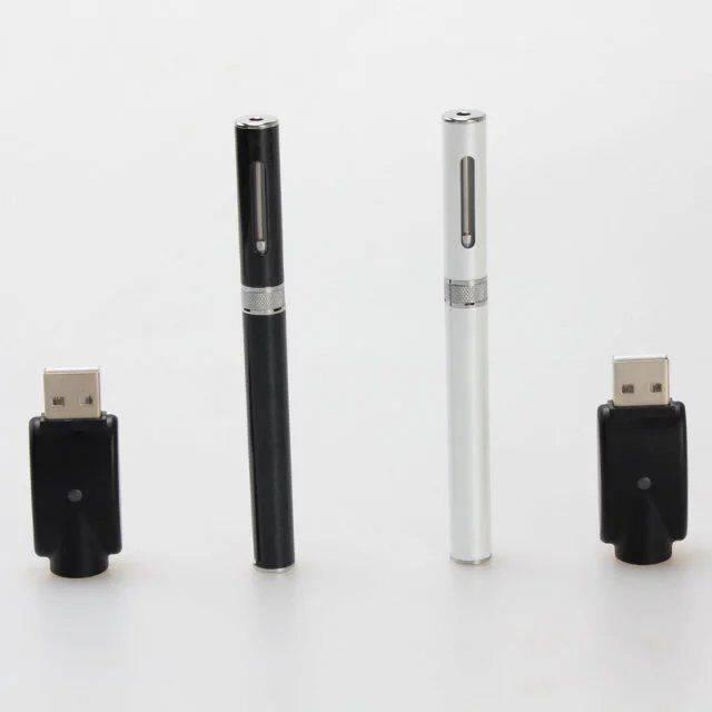 Brand new PAX era vape pod system for THC/CBD oil vape pen kit