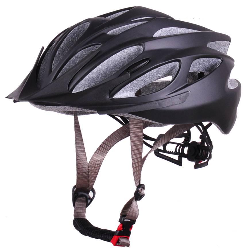 The best mtb bike helmet, customized best helmet for biking BM06