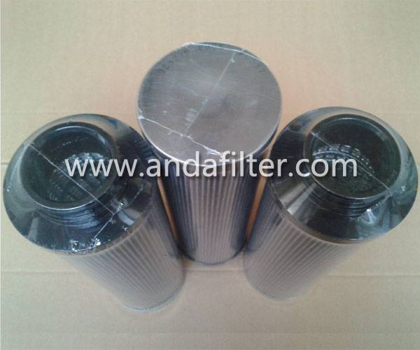 Hydraulic filter For Kalmar 923976.2805
