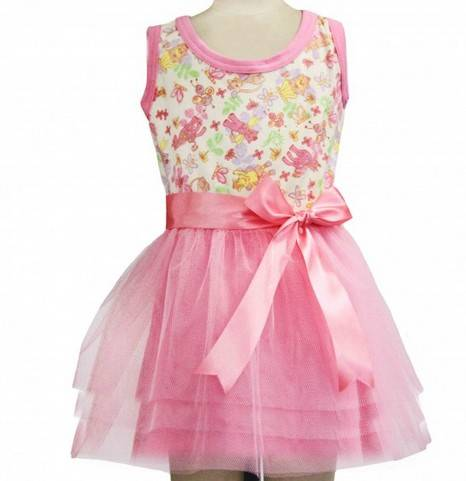Top selling cheap fancy dress costumes ANG-005