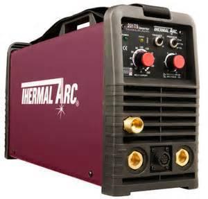 Thermalarc Welding Machine 95S