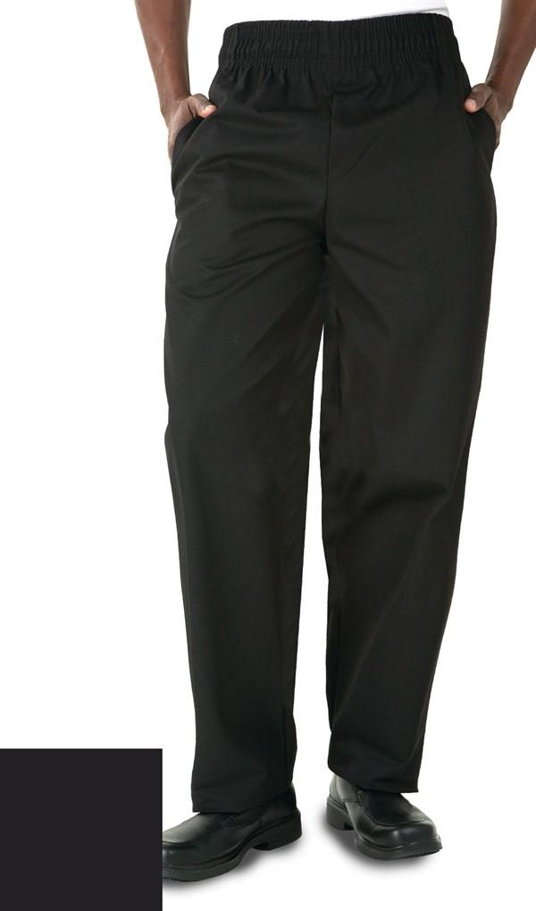 Wholesale Chef Trouser Pants & Restaurant Uniform - Hotel Bar Uniform Polyester / Cotton chef pants