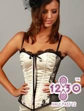 MH34 2011 new corset