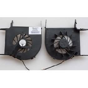 HP DV6 DV6Z DV6-1200 FAN 532614-001 DFS551305MC0T NEW