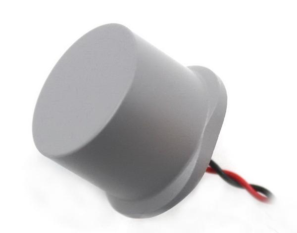 Water-proof Type Ultrasonic Sensors