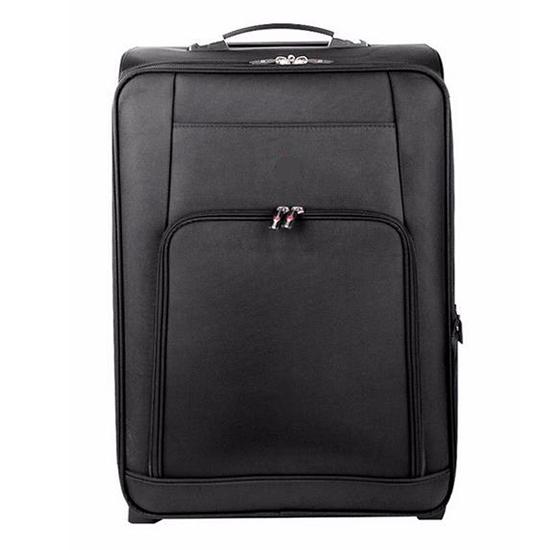 Trolley Luggage-LGX07