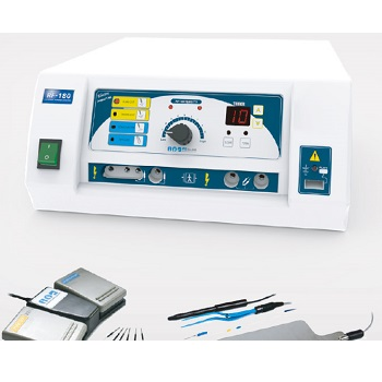 Surgical Equipment, Electro-Surgical Unit (HF) RF-180