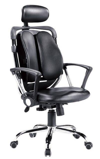 elegant excutive office chair for sale