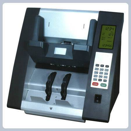 Currency Note counter Heavy Duty for Multi Currency DeLaRue Note cunter Glory Note counter Jetscan N