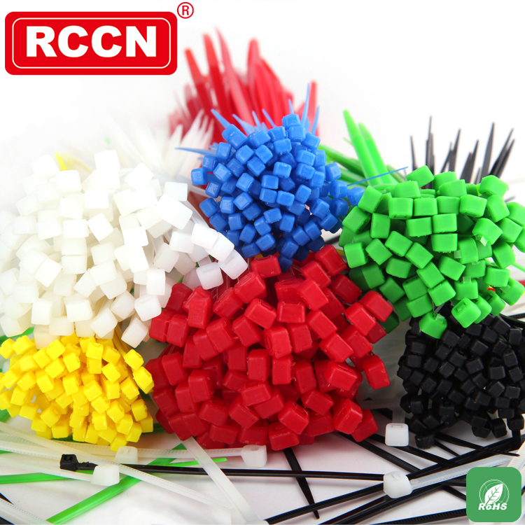 RCCN Cable Tie GBS