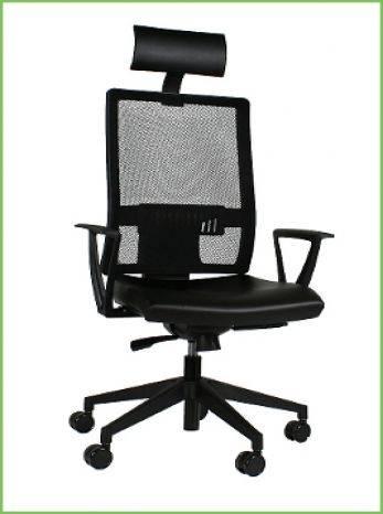 Mira-A Office Chair