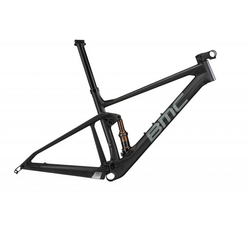 2019 BMC Fourstroke 01 MTB Frame