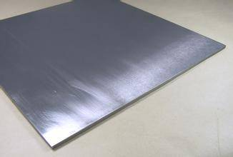 Molybdenum Rod, Bar, Plate, Foil, Target and Molybdenum alloy