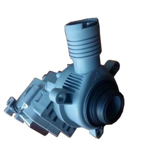 Hot Sale Drain Pump for Ice Maker and Washing Machine P60