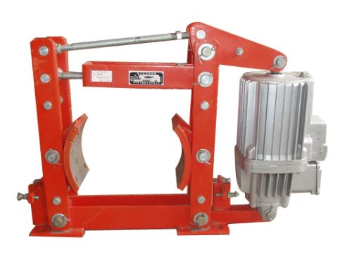 DYW Mine Hydraulic Brake For Machinery