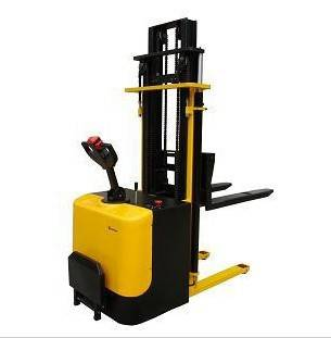 Full Electric Power Stacker CDD1T-2M
