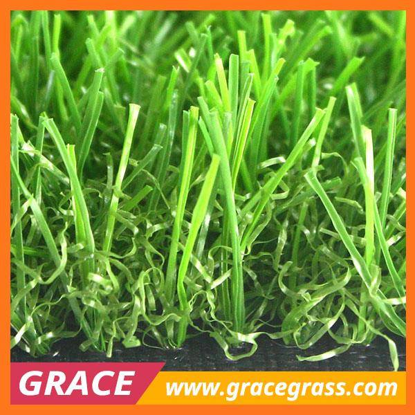 25mm high quality garden or landscaping Artificial turf