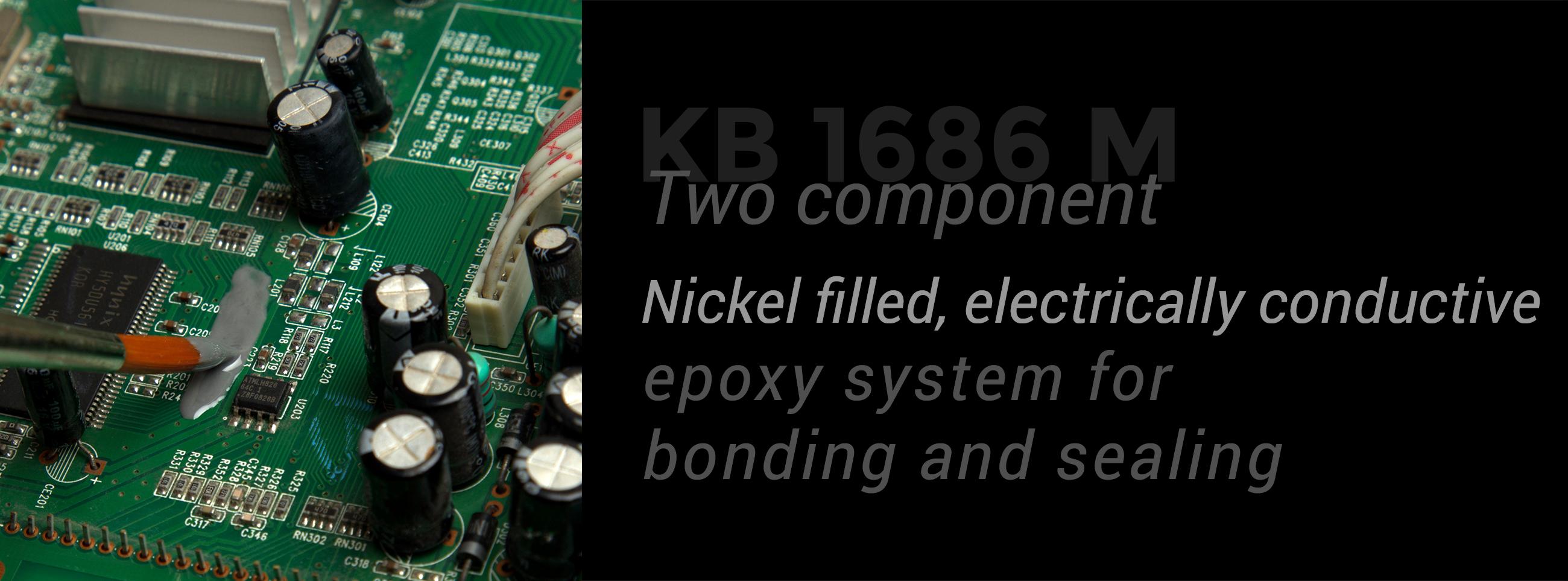 KB 1686 M