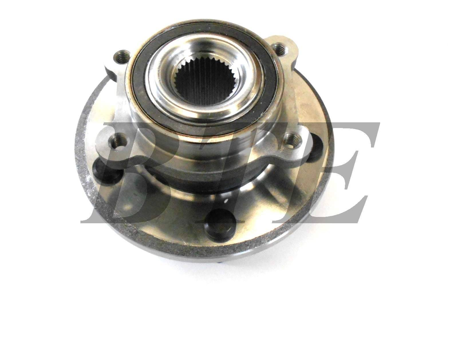 car spare parts wheel hub units for BCA TIMKEN 513286 HA590344 04721010AA