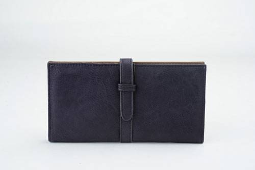wallets SL-HTY310