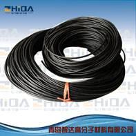 Hand Plastic Welder HDPE Plastic Welding Rods