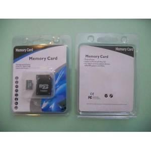 Micro SD card 64G Class10 Full capacity TF card 32GB/16GB/8GB/4GB