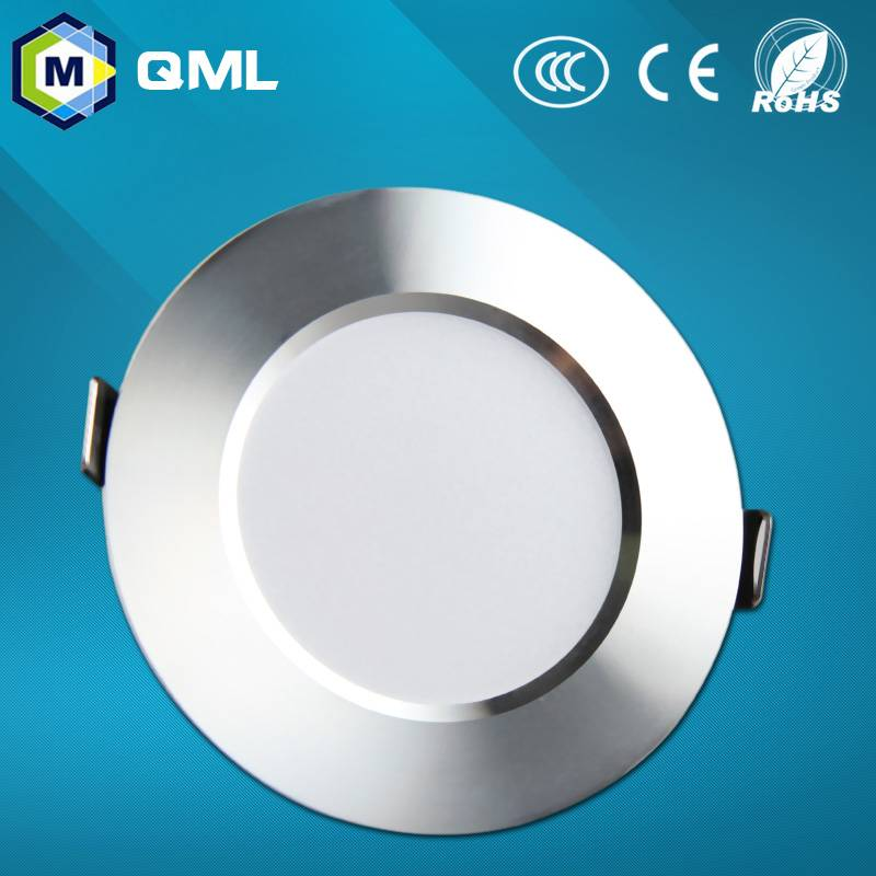 3500K led downlights ceiling lights good price