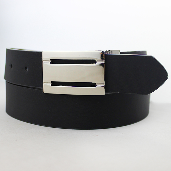 Good quality fashion mens leather belts