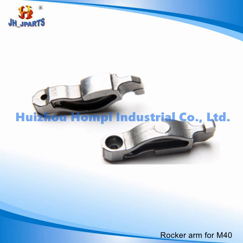 Auto Parts Rocker Arm for BMW M40 Volkswagen/Audi/Benz/Land Rover/Vauxhall