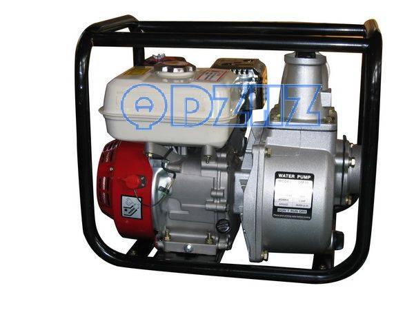 Water Pump(QD20)