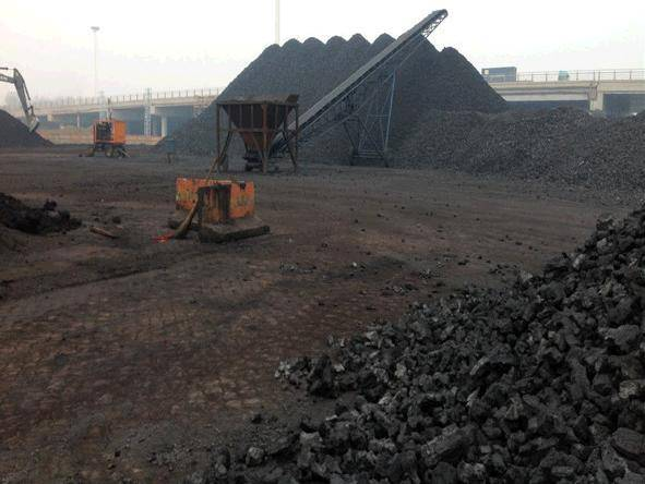 High Carbon 86.5%-89.0% Foundry Coke with Low Price for Sale