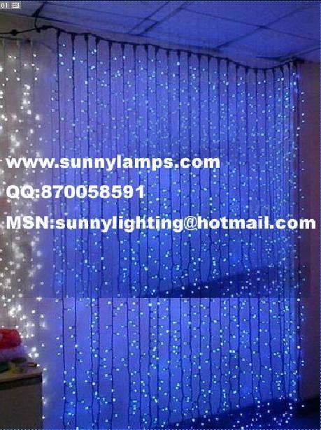 LED holiday lights,LED maple tree lights,LED coconut palm tree lights,LED firework lights,Cactus lig