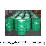 Potassium Butyl Xanthate (PBX) xanthate