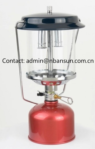Outdoor Light&Outside Gas Light Camping Lights