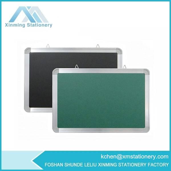 chalkboard sandwich board chalkboard bulletin board chalkboard magnetic board
