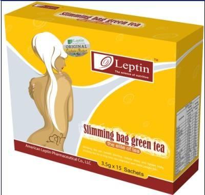 Elite Tea,slimming tea