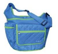 Funtional Diaper bags
