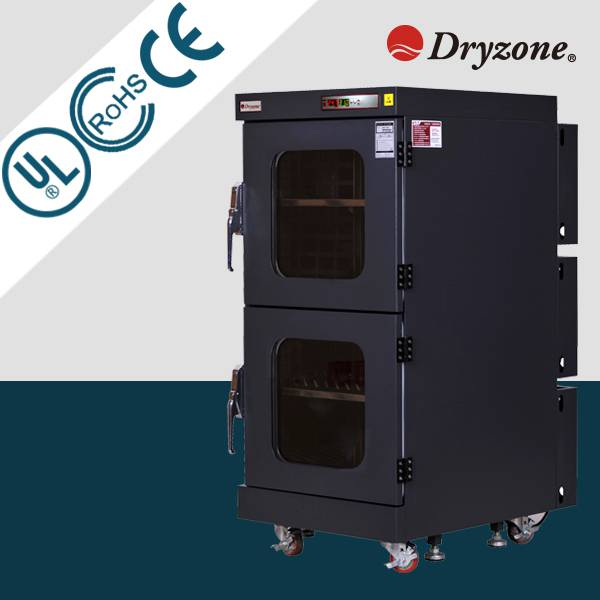 E40C-490 40 Celsius degree backing dry cabinets