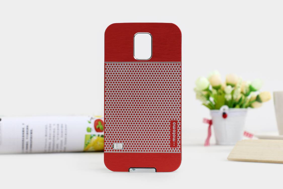 phone case for Samsung series,wholesale phone case