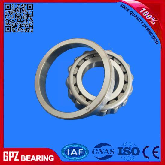 30211 taper roller bearing GPZ brand 55x100x22.75 mm