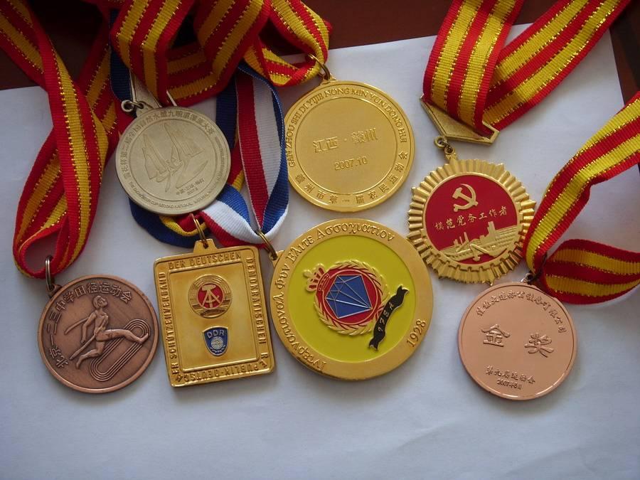 Medal,Badge,Souvenir coin