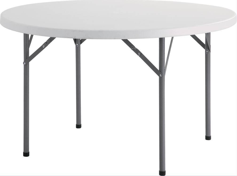 Patio Light Weight Sun Umbrella Table(YCZ-115R)