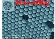 AllMag® Superparamagnetic Polymer Nanoparticles