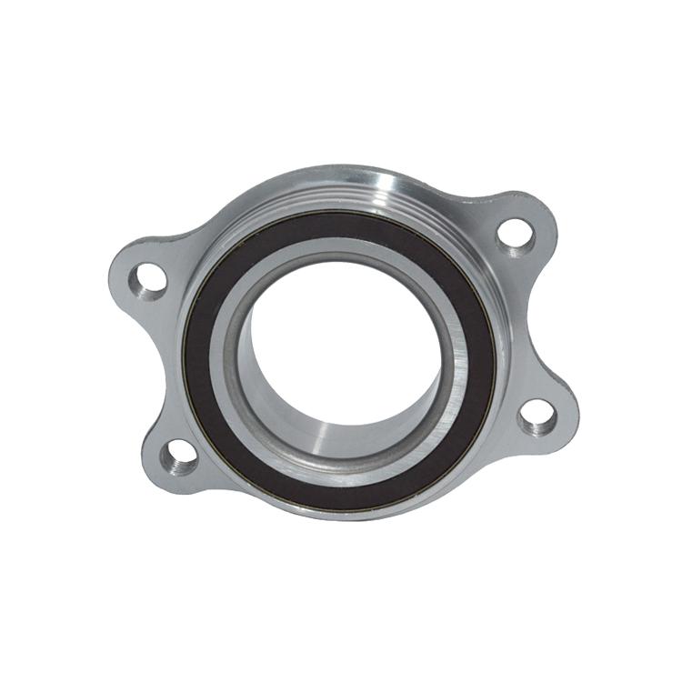 car Wheel bearings hub assembly 8K0598625