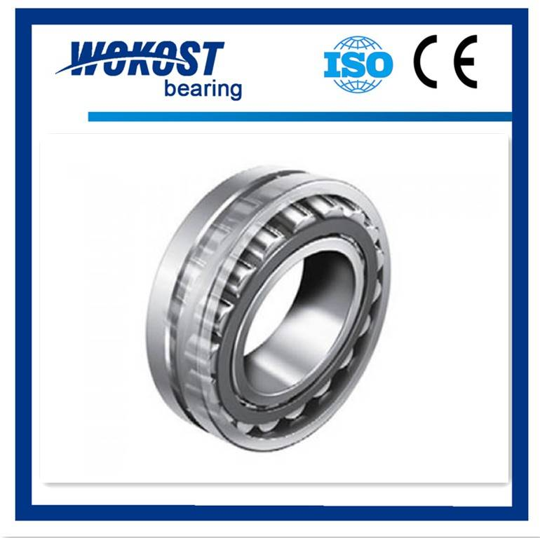 China factory spherical roller bearing