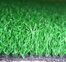 Grass (Nylon turf)