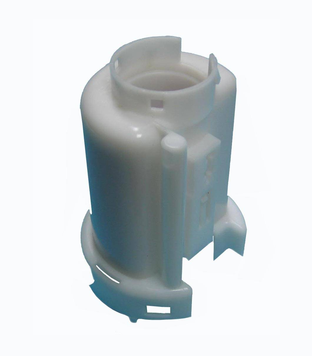 Fuel Filter ZL05-20-490A