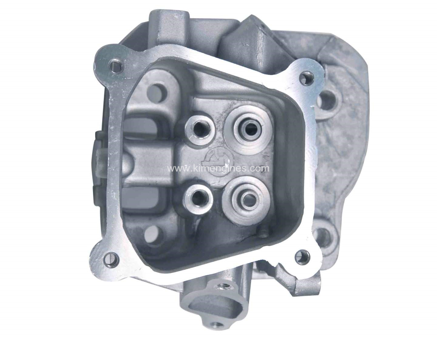 Cylinder Heads for generator